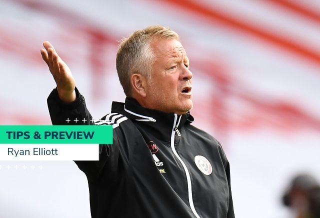 Sheffield United vs Newcastle United Prediction, Statistics, Preview & Betting Tips