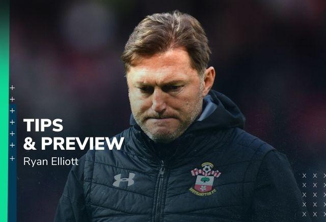 Sheffield United vs Southampton Prediction, Statistics, Preview & Betting Tips