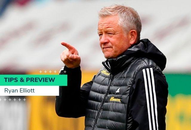 Sheffield United vs West Ham United Prediction, Statistics, Preview & Betting Tips