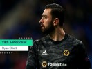 Sheffield United vs Wolves Tips, Preview & Prediction