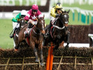 Cheltenham Arkle Chase 2021: Tips, Runners & Prediction