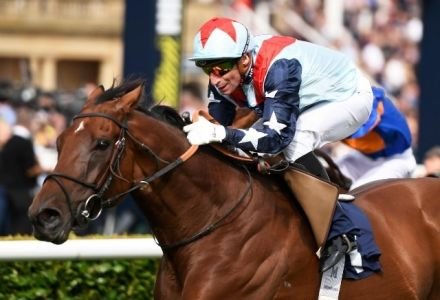 The 3 Most Backed Horses on Day 4 at Goodwood