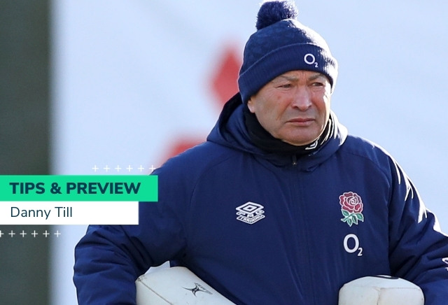Six Nations 2021: England v Italy Tips, Predictions & Preview, TV Channel