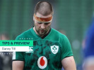 Six Nations 2021: Italy v Ireland Tips, Predictions & Preview, TV Channel