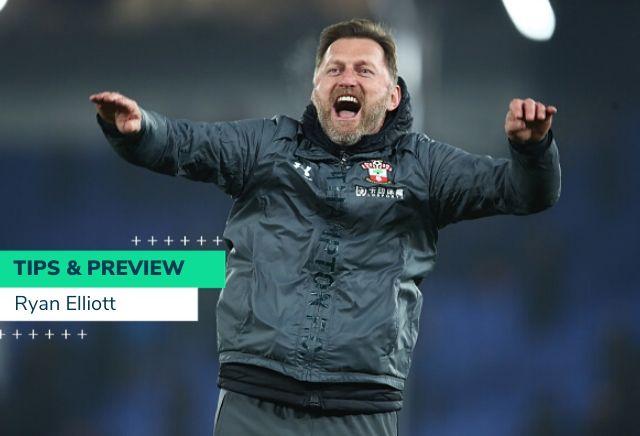 Southampton vs Arsenal Tips, Preview & Prediction By ...