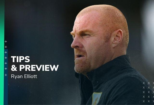 Southampton vs Burnley Prediction, Statistics, Preview & Betting Tips
