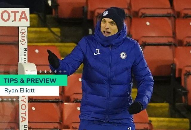 Southampton vs Chelsea Prediction, Statistics, Preview & Betting Tips