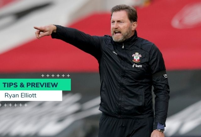 Southampton vs Sheffield United Prediction, Statistics, Preview & Betting Tips
