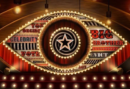 Celebrity Big Brother Eviction Preview