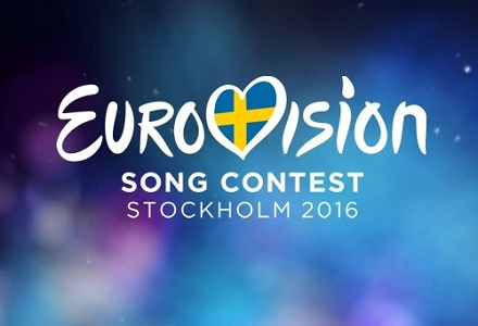 Eurovision Song Contest Betting Preview