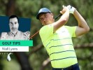 WGC St Jude Invitational Tips & Betting Preview