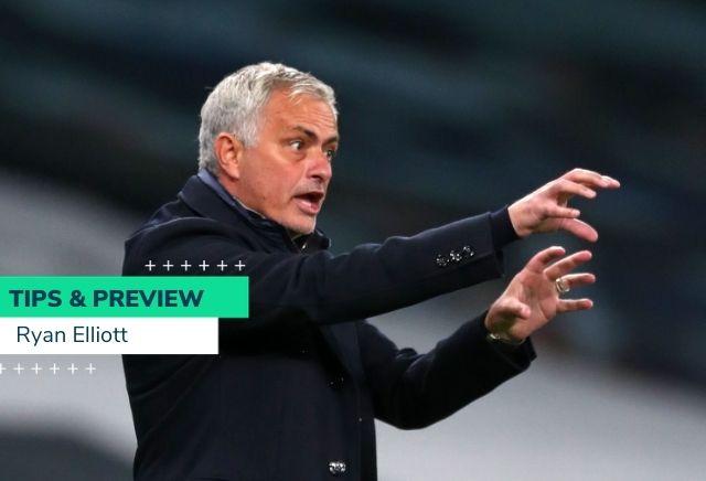 Tottenham vs Arsenal Prediction, Statistics, Preview & Betting Tips