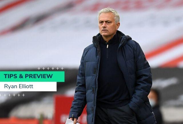 Tottenham vs Arsenal Tips, Preview & Prediction