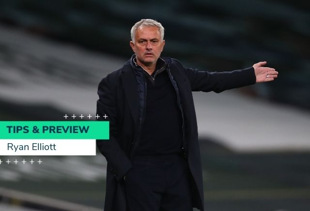 Tottenham vs Brighton Prediction, Statistics, Preview & Betting Tips