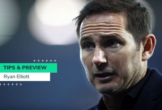 Tottenham vs Chelsea Prediction, Statistics, Preview & Betting Tips