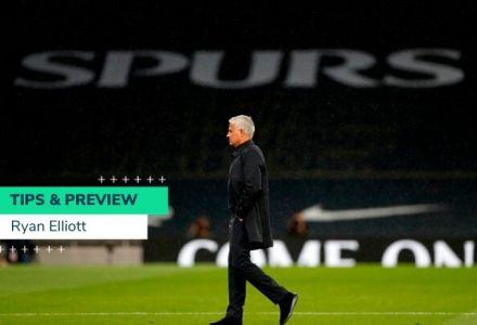 Tottenham vs Everton Tips, Preview & Prediction