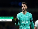 Spurs v RB Leipzig Tips, Preview & Prediction