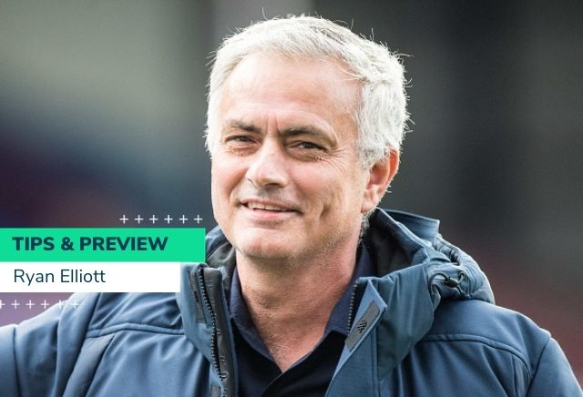 Tottenham vs Newcastle Prediction, Statistics, Preview & Betting Tips