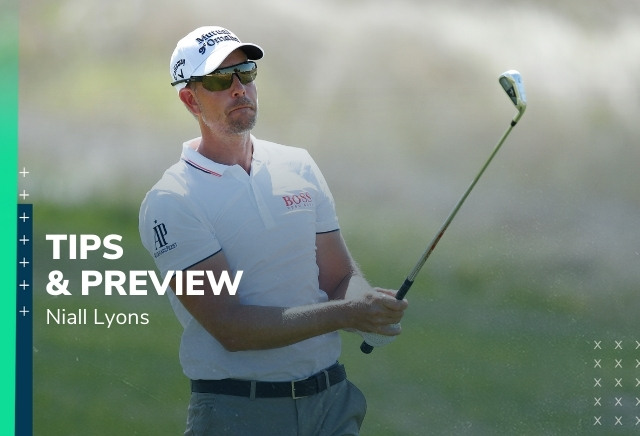 BMW PGA Championship 2021 Tips & Preview: Course Guide, Tee Times & TV