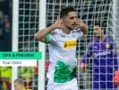 Borussia Monchengladbach vs Union Berlin Tips, Preview & Prediction