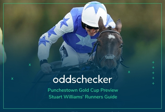 Punchestown Festival 2021: Gold Cup Tips, Runners & Prediction
