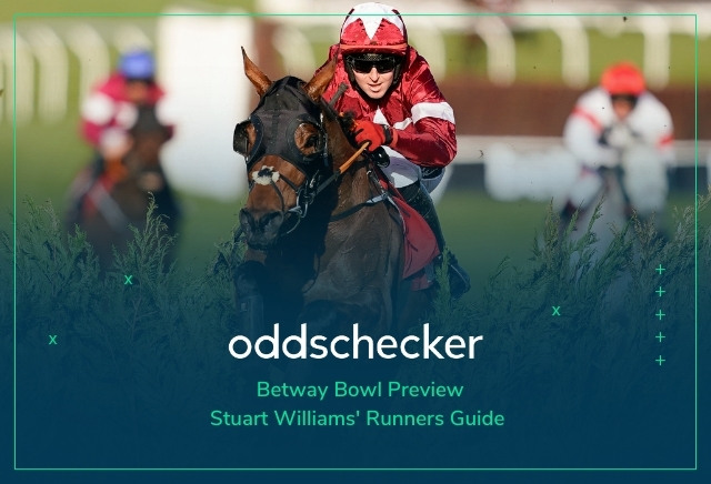 Betway Bowl Chase: Tips, Runners & Prediction