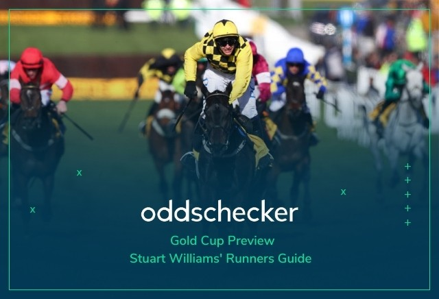 Cheltenham Gold Cup 2021: Tips, Runners & Prediction