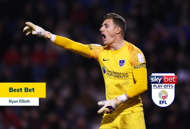 Sunderland v Portsmouth Best Bet