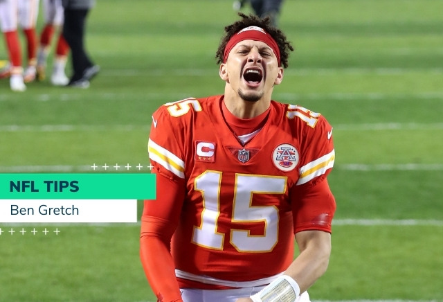 Super Bowl: Kansas City Chiefs vs. Tampa Bay Buccaneers Predictions