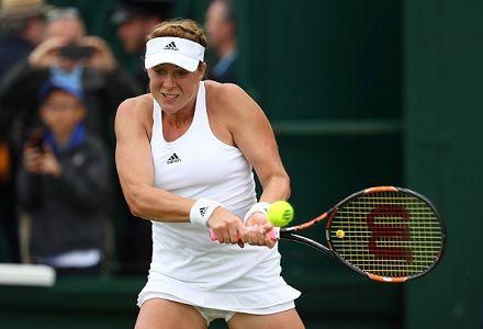 Wimbledon 2016: Sunday Best Bet