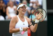 Wimbledon 2016: Quarter-Final Betting Preview