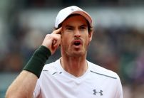 Wimbledon 2016: Men's Final Betting Preview