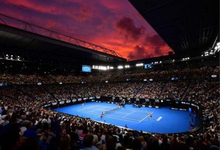 Australian Open Day Ten Tips & Betting Preview