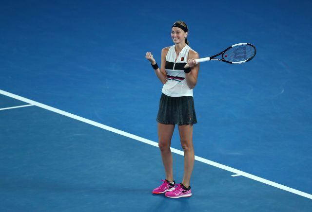 Australian Open: Women's Final Tips & Betting Preview