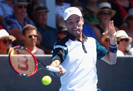 Wimbledon Day Five Betting Tips