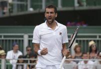 Mens Wimbledon Semi Final Betting Tips