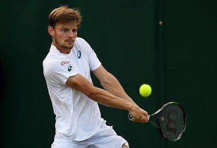 Wimbledon 2016: Monday's Best Bets