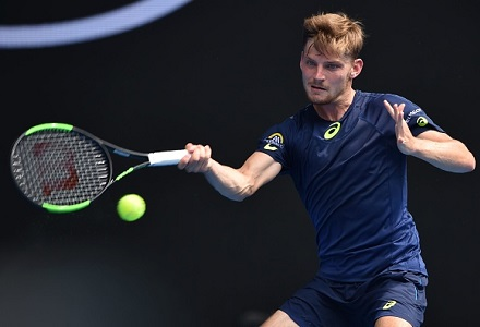 Australian Open Quarter Finals Betting Tips & Preview