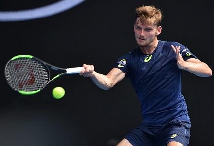 Australian Open Quarter Finals Betting Tips & Preview