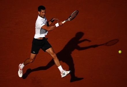 French Open Quarter Final Betting Tips & Preview