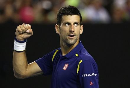 Men's Australian Open Final Tips & Betting Preview