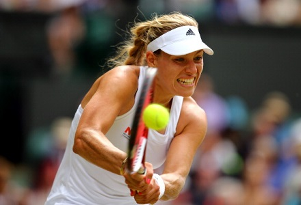 Wimbledon Womens Semi Final Betting Tips & Preview