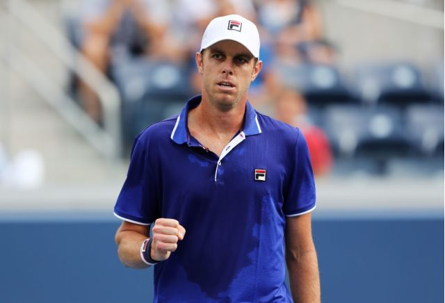 Mens US Open Betting Tips & Preview