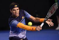 Men's Australian Open 2017 Betting Tips & Preview