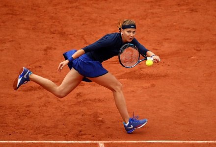 French Open Second Round Betting Preview