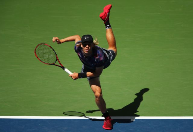 US Open Day 7 Betting Tips & Preview