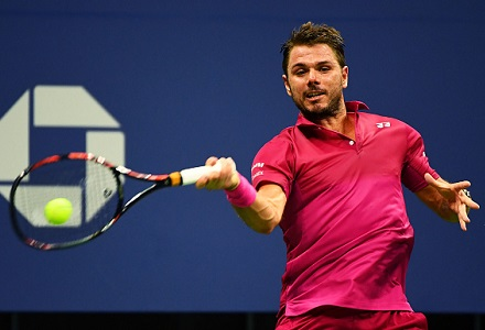 Australian Open Semi-Finals Betting Tips & Preview