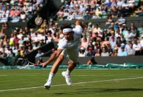 Wimbledon Day Four Betting Tips