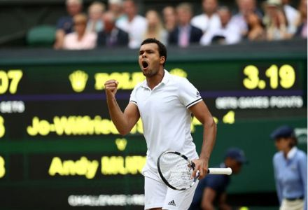 Wimbledon Outright Betting Preview
