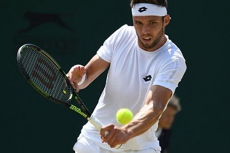 Wimbledon Day Three Betting Tips